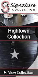RA Siegel Hightown