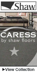 shaw anso caress collection