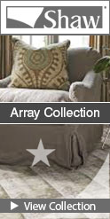 Shaw Array Collection