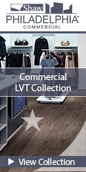 philadelphia LVT Collection