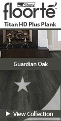Shaw floorte GUARDIAN OAK