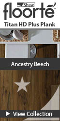 Shaw Floorte Ancestry Beech