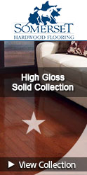 Somerset High Gloss Solid
