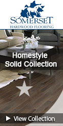 Somerset Homestyle Solid