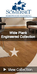Somerset Wide Plank