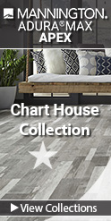 Adura max apex chart house MLF