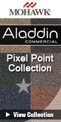 Aladdin Pixel Point Collection