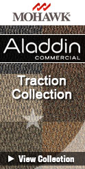 Aladdin Traction Collection