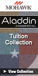 Aladdin Tuition Collection