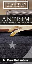 Stanton Antrim Carpet