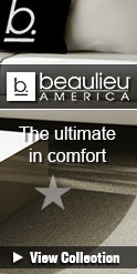 beaulieu carpet sale