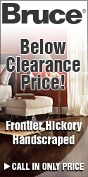 Clearance Hardwood Flooring stylish prefinished engineered hardwood flooring red oak hardwood flooring prefinished engineered red oak floors Price Request Duchateau Premium Hardwood Floors The Lowest Flooring Prices Bruce Frontier Scraped Flooring