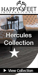Hercules Collection Floors