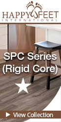 spc series rigid core