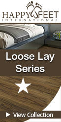 Loose Lay Series Luxury Vinyl