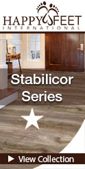 Stabilicor Series Flooring