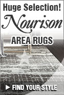 nourison area rugs sale