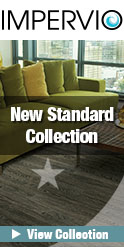 Impervio new standard collection