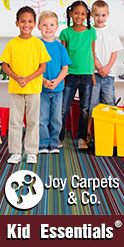 joy carpets - carpet tile