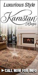 karastan rugs sale
