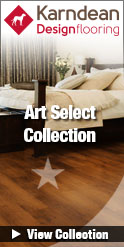 Karndean Art Select Collection