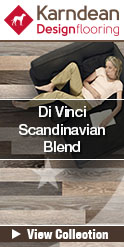 di vinci scandinavian blend