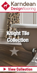 Karndean Knight Tile Collection