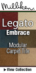milliken embrace carpet tile