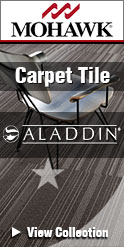 carpet tiles by mohawk sale