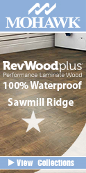 mohawk revwood plus sawmill ridge
