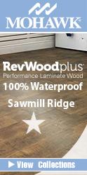 mohawk revwood plus sawmill ridge