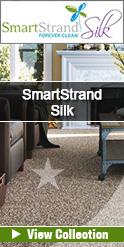 smartstrand silk