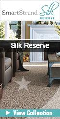 mowhawk silk reserve