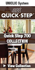 quick-step step 700 on sale