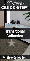 Quick-Step Transitional Collection