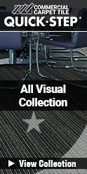 Quick-Step All Visual Collection