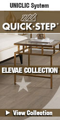 quick-step elevae laminate plank