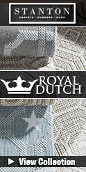 Stanton Royal Dutch Carpet
