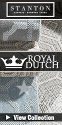 Stanton Royal Dutch Carpet