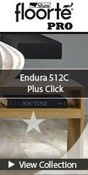 floorte pro endura 512C