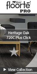 floorte pro heritage oak