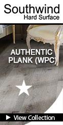 Southwind Waterproof WPC Flooring