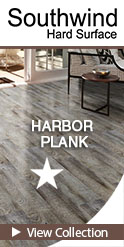 Southwind Harbor Plank