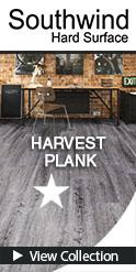 Southwind Harvest Plank