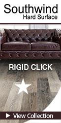 Southwind Rigid Click WPC