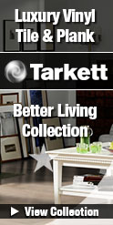 tarkett better living collection