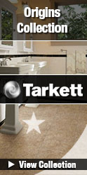 tarkett Origins collection