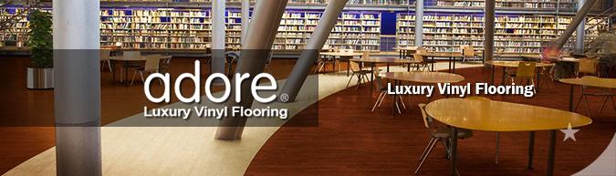 Adore Luxury Vinyl Floors On Sale Save 30 60 Order Now