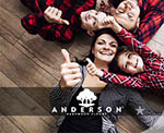 Anderson hardwood flooring discounts at american carpet wholesale