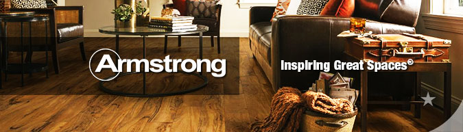 Armstrong Alterna Luxe Plank Waterproof Flooring Vivero Collections At Hugh Discount Prices